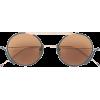 Thom Browne Eyewear - Sunčane naočale -