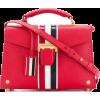 Thom Browne  - Hand bag -