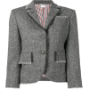 Thom Browne - Jacket - coats -
