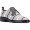 Thom Browne - Loafers -