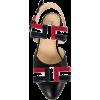 Thom Browne - Sandals -