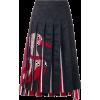 Thom Browne - Skirts -