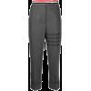 Thom Browne pants - Uncategorized - $2,725.00  ~ 2,340.46€