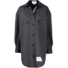 Thom Browne shirt - Uncategorized - $4,817.00  ~ 4,137.25€