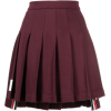 Thom Browne skirt - Uncategorized -