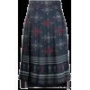 Thom Browne skirt - Uncategorized - $3,882.00