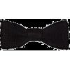 Thom Browne  tie - Tie -