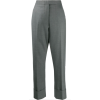 Thom Browne trousers - Uncategorized -