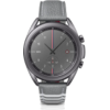Thom Browne watch - Relógios -