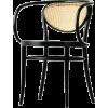 Thonet 210 R cafe chair - Arredamento -