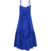 Three Graces London - Vestidos -