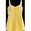 Three-dimensional stitching rope bag hip - Dresses - $28.99