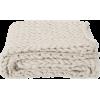Throw Blanket - Przedmioty -