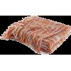 Throw Blanket - Items -