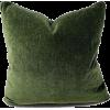 Throw Pillow - Furniture -