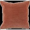 Throw Pillow - Articoli -