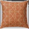 Throw Pillow - Items -