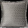 Throw Pillow - 饰品 -