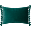 Throw Pillow - Items -