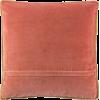 Throw Pillow - Przedmioty -