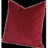 Throw Pillow - Predmeti -
