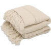 Throw blanket - 饰品 -