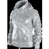 Nike jakna - Jacket - coats -
