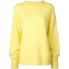Tibi Airy pullover - Pullovers -