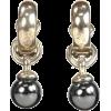 Tiffany &Co Earrings - Earrings -