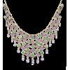 Tiffany&Co. - Collane -