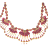 Tiffany&Co. - Earrings -