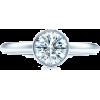 Tiffany6co - Rings -