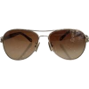 Tiffany & Co sunglasses - Sunglasses -