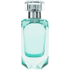Tiffany Eau de Parfum Intense TIFFANY & - Perfumy -