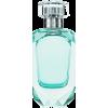 Tiffany Eau de Parfum Intense TIFFANY & - Perfumes -