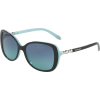 Tiffany sunglasses - Gafas de sol -