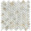 Tile - Items -