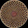Tiles - Items -