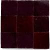 Tiles - Items -