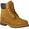 Timberlands - Shoes -
