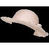 šešir - Sombreros -