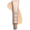 Tint Skin Hydrating Foundation - Kosmetik -