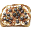 Toast - Food -
