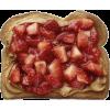 Toast - Atykuły spożywcze -
