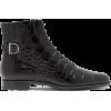 Tod's - 靴子 -
