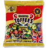Toffees-Mischung 'Royal' - Food -