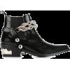 Toga - ブーツ -