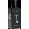 Tokyo Milk tainted love eaudeparfum - Perfumes -