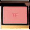 Tom Ford Cheek Colour - Kosmetyki -