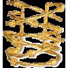 Tom Ford - Bracelets -